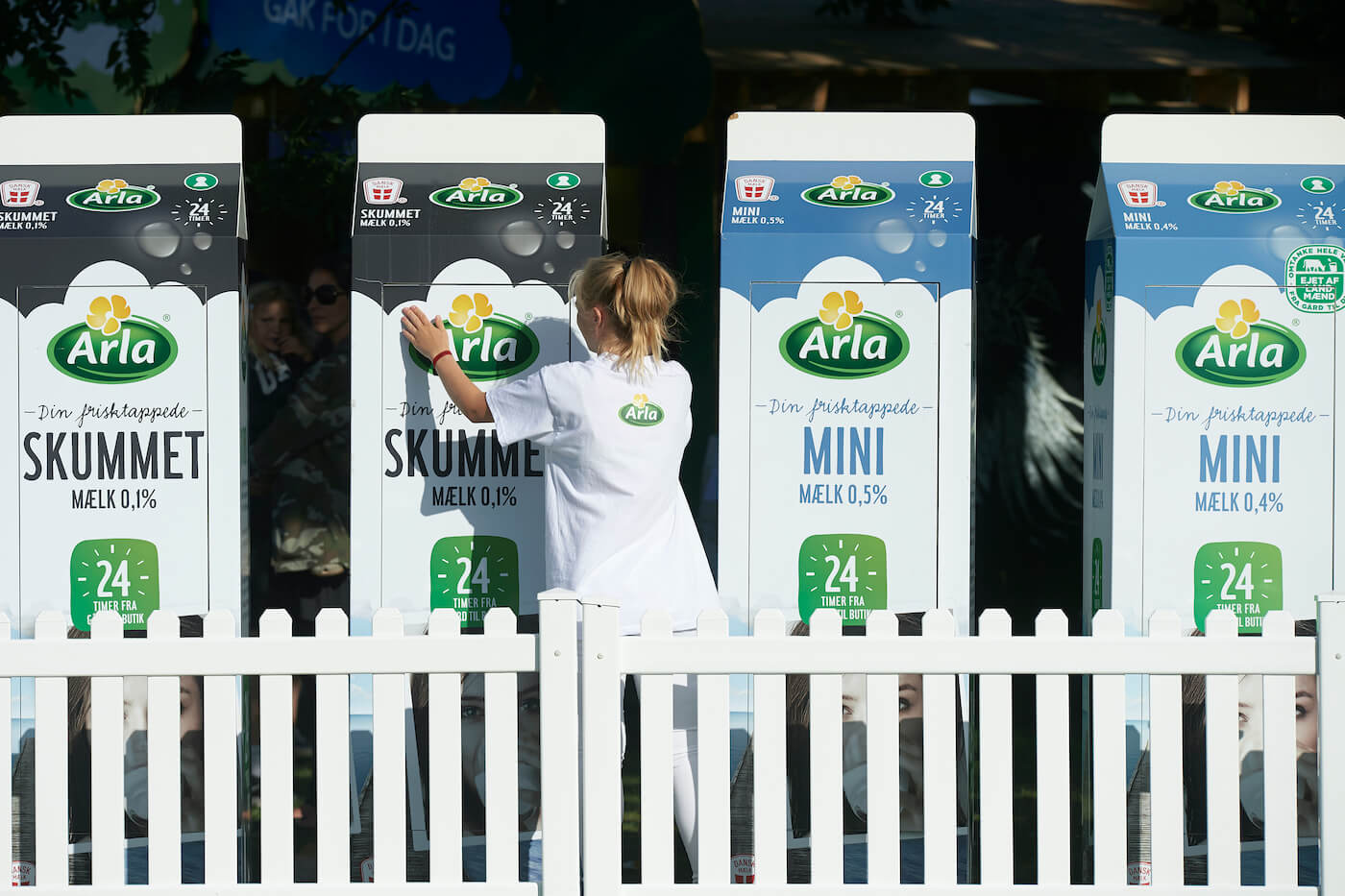 170827_Arla_Food_Fest-Without-Permissions_0133