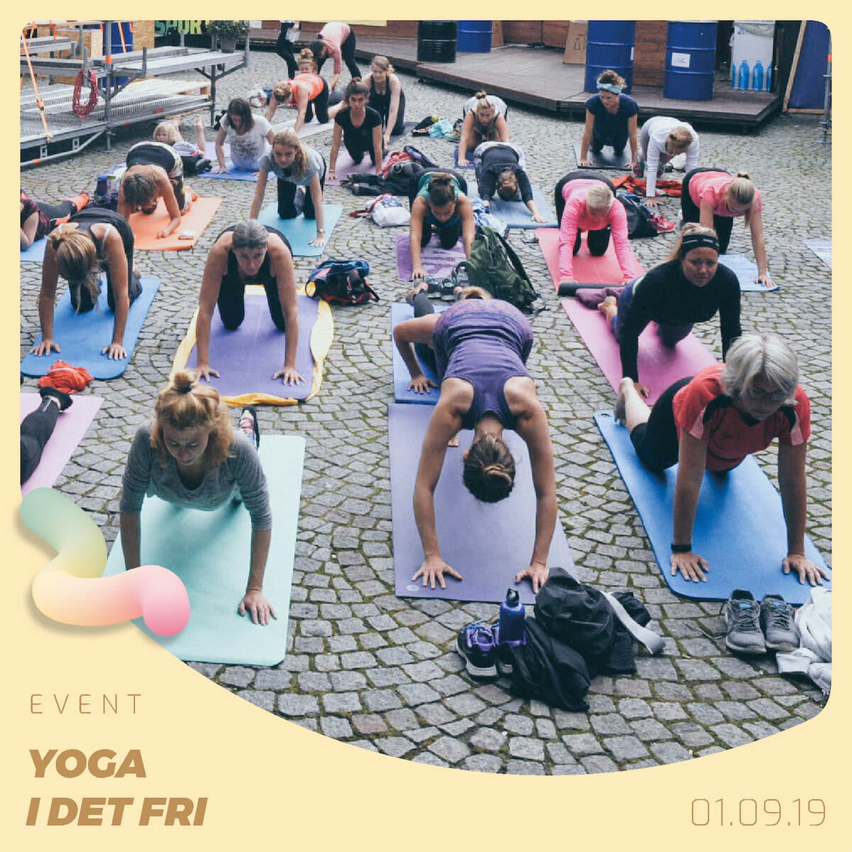 Yoga-i-det-fri