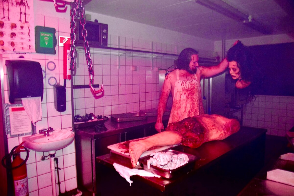 the-macabre-eatery-culture-works-1-1