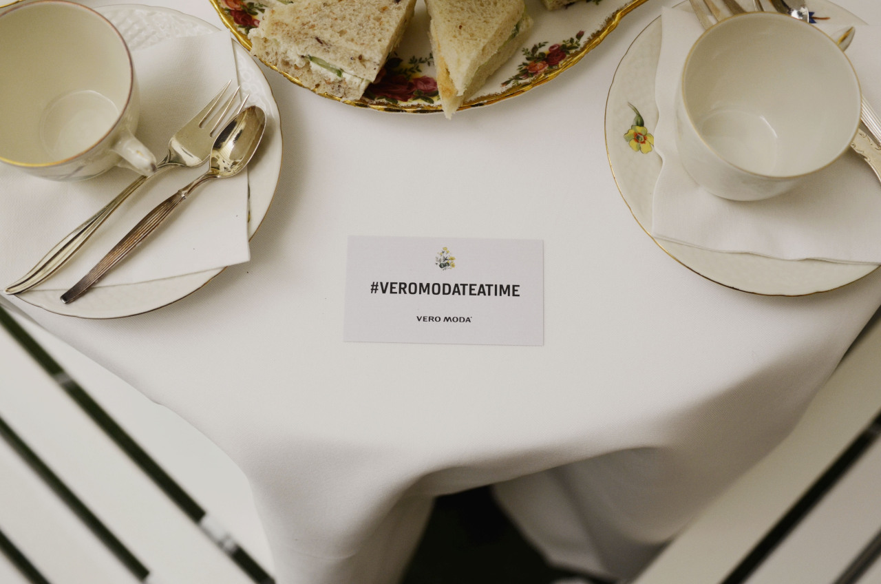 vero-moda-tea-time-culture-works-12